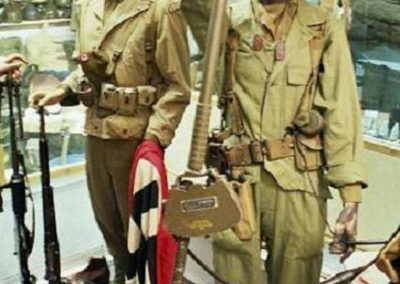 démineur-et-soldat-US-400x284