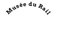 logo-musee-du-rail-dinan